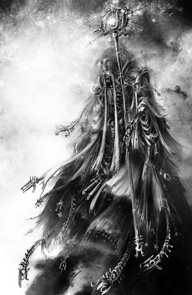 Orikan the Diviner
