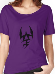 Want those shirts