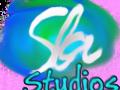Sla Studios