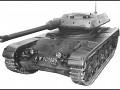 ELC tanks