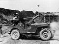 anti tank jeep ;o
