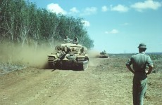 Australian Centurions