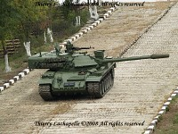 TR-85