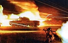 T-62s