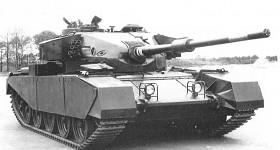 Guess that tank