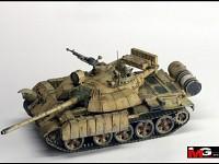 "T-55 ""Enigma"""