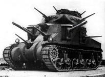 WW2 Devastator
