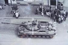 IS-8/T10