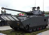 AMX-10 PAC 90