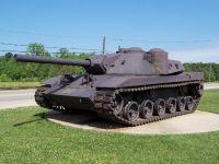 MBT - 70