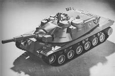 MBT-70