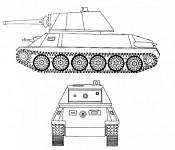 Skoda T-25
