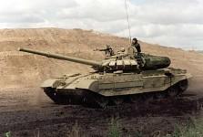T-55M6