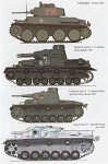 german tanks