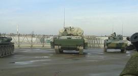 T-14&T-15