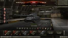 VK4502P Ausf A