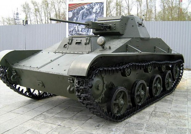 world of tanks real mod
