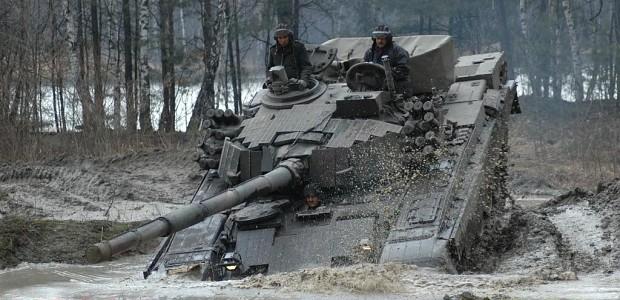 PT-91EX