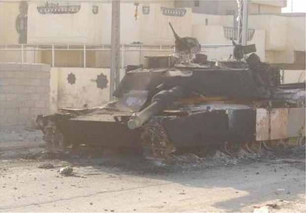 M1 Abrams tocados en Irak y el Mundo Get_imagesdds.php