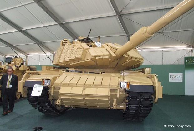 M60 Phoenix