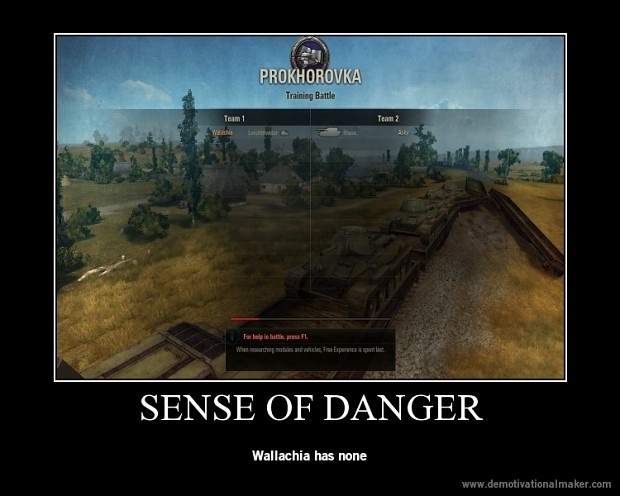 World of tanks better matchmaking mod