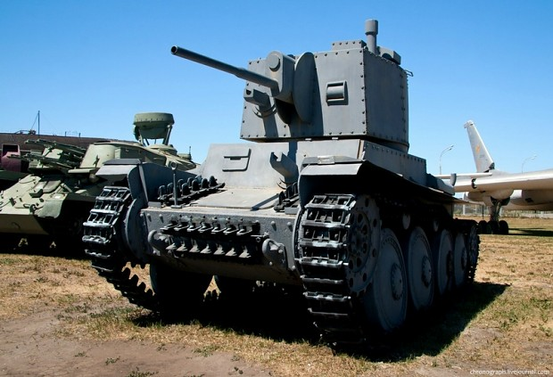 Pz38(t)