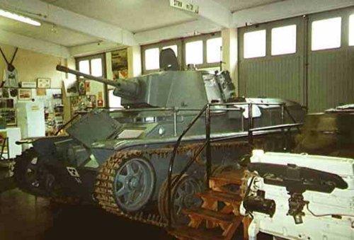 stridsvagn-m31