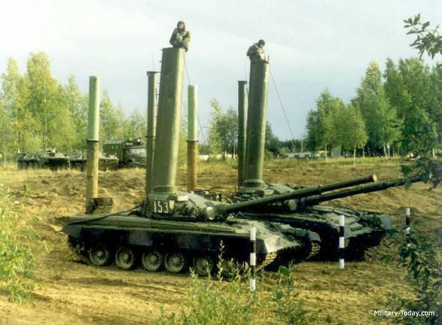 Tanks pt.3