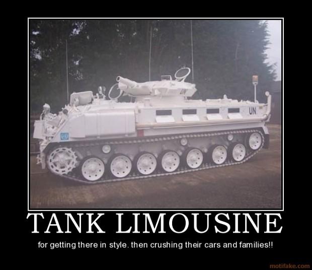 demotivation-tank style