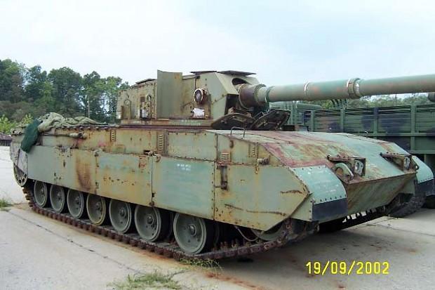 13 90 фото танк