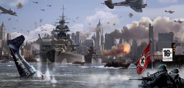 SHIPS! i found on fb