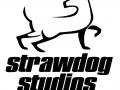 Strawdog Studios
