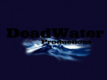 DeadWater Productions