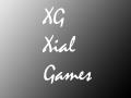 Xial Games
