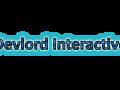 Devlord Interactive Studios