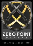 Zero Point software