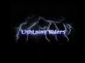 Lightning Riders