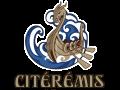 Citeremis