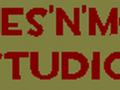 Games'n'Mods Studio