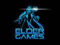 Elder Games