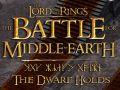 The Dwarf Holds development group