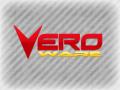 VeroWare