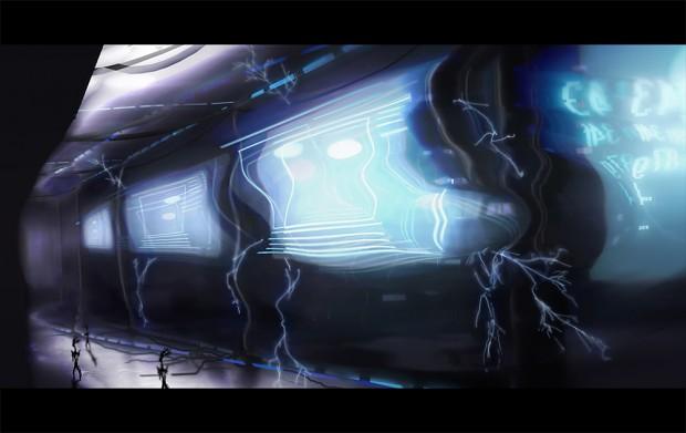 Laboratory: Mind-243