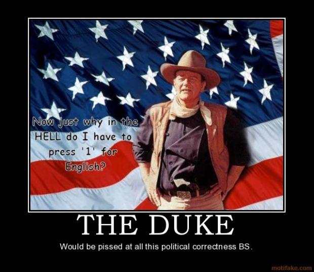 chuck norris american flag memes