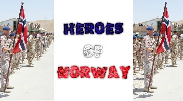 Kark Army