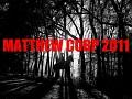 Matthew Corp