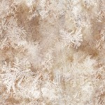 Frost Test 1024x1024 JPG