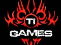 TI Games™