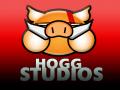 Hogg Studios