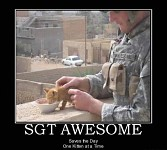 sgt.AWESOME
